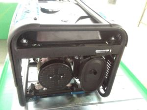 3kVA for Honda Power Home Use Electricity Generator (WH3500) pictures & photos