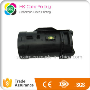 DELL H815dw, DELL S2810dn, DELL S2815dn Printer Compatible Toner Cartridge 593-Bbmf 6k pictures & photos