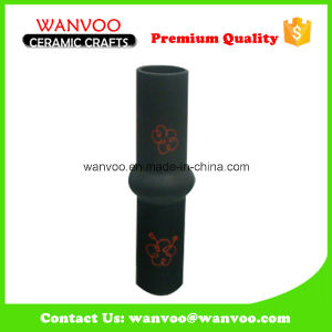 Good Quality and New Design Chinese Celadon Vase pictures & photos