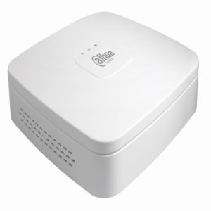 4/8CH Tribrid 720p-PRO Smart 1u Hdcvi DVR {Hcvr5104/5108c-S3} pictures & photos