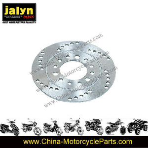 Motorcycle Spare Part Motorcycle Brake Disc for Gy6-150 pictures & photos