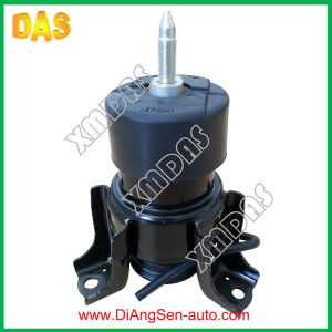 Auto Trans Engine Motor Mount for Nissan Altima Maxima 3.5L 2007-2014 (11210-JN00A, 11220-JN01A, 11270-JN01A, 11320-JN01B) pictures & photos
