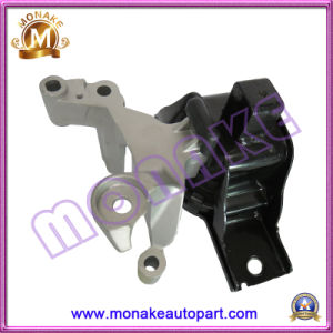 Auto Spare Rubber Parts for Nissan Sentra Engine Motor Mounting (11210-ET01C) pictures & photos