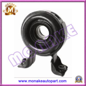 Car /Auto Parts Rubber Engine Motor Mount for Isuzu 8-94328-800-0 pictures & photos