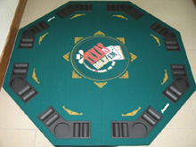 Poker Table And Poker Table Top