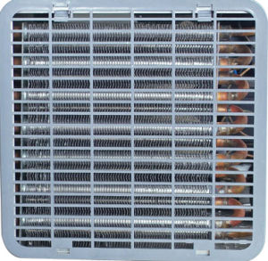 Hot Sales Bullet Type Soaking Mode Desktop Ice Maker (IM-100) pictures & photos