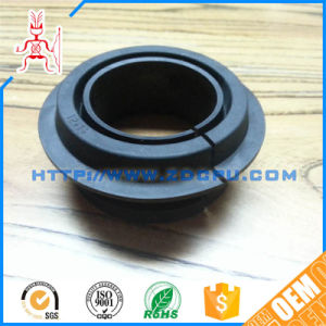 Custom-Made EPDM Vulcanized Rubber Part pictures & photos