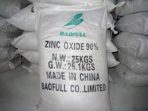 Zinc Oxide Electroplate Grade pictures & photos