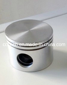 Piston for Bitzer 4t Compressor pictures & photos