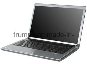 13.3 Inch Laptop/Notebook/Portable PC