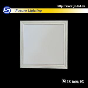 600*600 LED Panel Lights/Lm 80 LED/LED Indoor Lights