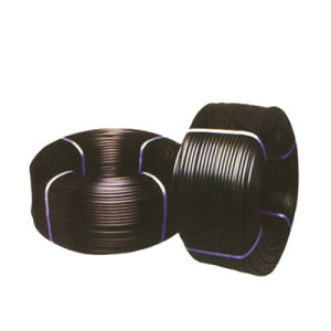 Agricultural Garden Drip Tape for Garden Irrigation pictures & photos