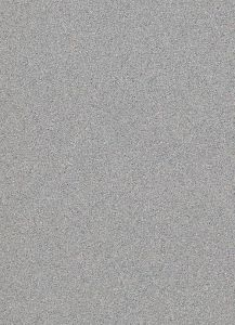 UV MDF Sheet for Kitchen (ZH-961) pictures & photos