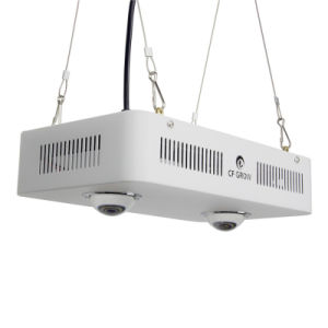 Hydroponic Lamp Indoor Plant Grow Light Hydroponics Growing Lamps