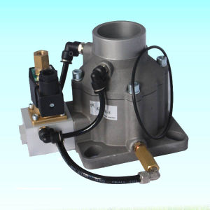Air Suction Valve for Air Compressors High Quality Air Intake Valve pictures & photos