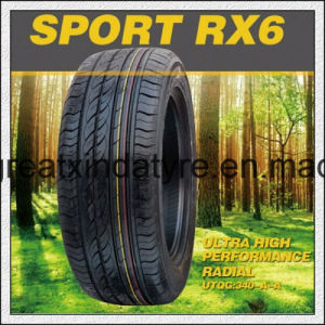 Cheap Price Radial Car Tire 165/80r13 pictures & photos