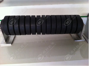Conveyor Impact Roller pictures & photos