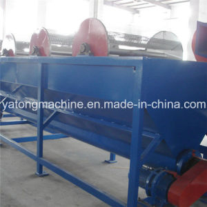 PE Film Washing Machine pictures & photos