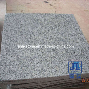 Cheap 1cm G603 Padang Light Granite Thin Tile pictures & photos