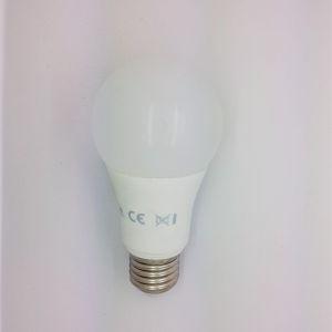 5W 7W 10W 12W 15W 85-265V LED Light Bulb pictures & photos