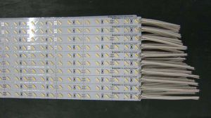 Promotion! High Quality! SMD 5730 LED PCB Module