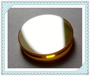 19mm CO2 Laser Engraver Cutter Znse Focal Focus Lens pictures & photos