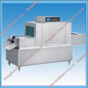 Good Quality Industrial Dishwasher On Sale pictures & photos