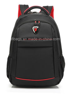 Backpack for Laptop and Travel pictures & photos