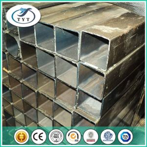 ASTM A36 HS Code Hot Dipped Galvanized Steel Pipe pictures & photos