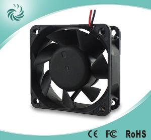 High Quality Cooling Fan 60X25mm