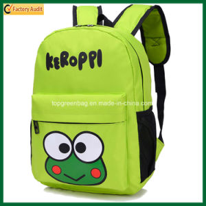 Fashion Popular Cute School Kid Child Backpack (TP-BP203) pictures & photos