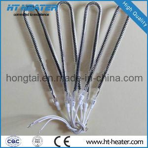 Ht-IR Electric Quartz Infrared Heater pictures & photos