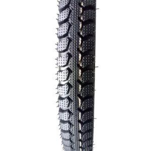 Steet Standard, Durable, Long Life, Motorcycle Tyre 3.00-18