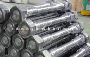 Replacement Side Bolts for Hydraulic Breakers pictures & photos