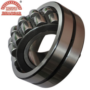 The Precision Spherical Roller Bearings (22215CW33) pictures & photos