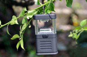 Mini LED Camping Light (SP-LC03)