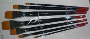 Artist Brush Artist Brushes Artist Brush Set pictures & photos