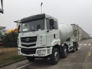 HOWO/Foton/Camc/FAW/Dongfeng Heavy Dump Truck Parts pictures & photos