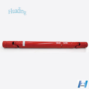 Hot Sale Mini Type SWC Cardan Shaft