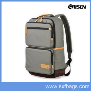 Adults Fashion Travel Leisure Sports Bag Laptop Computer Backpack pictures & photos