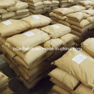 Sodium Amino Acid Powder for Feed Additive pictures & photos