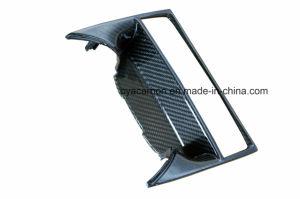 Carbon Fiber AC Console for Lamborghini Gallardo Lp-570 pictures & photos