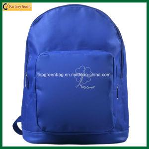 2017 Leisure Custom Travel Backpack Waterproof Computer Bagpack Bag pictures & photos