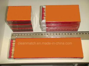 200mm/100mm Long Stick Match