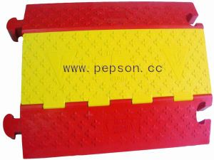 Rubber Cable Protector Pip for Cable Protection pictures & photos