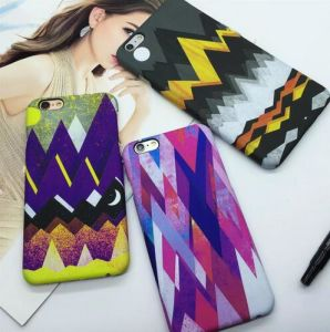 Supply All Kinds of for iPhone Case 3D, Soft TPU Back Cover Case for iPhone