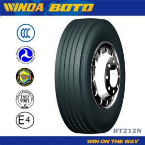 Boto Tubeless Tyre for Car Truck Radial Truck Tyre 315 70 22.5. pictures & photos
