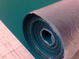 Rubber Sheet, SBR Rubber Sheet, Industrial Rubber Sheet pictures & photos