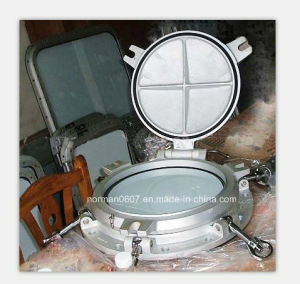 Bolted-Opened Marine Porthole pictures & photos