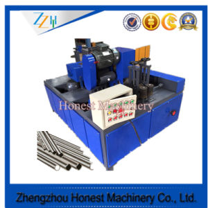 China Supplier Factory Promotion Stainless Steel Polisher pictures & photos